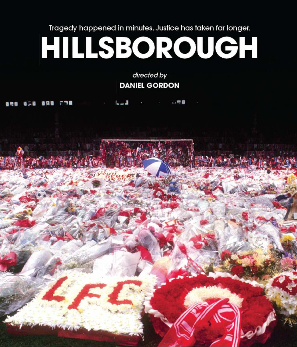 muslim singles in hillsborough Coverage of the hillsborough disaster the single biggest controversy during mackenzie's period as editor i think kelvin mackenzie is a raving lunatic.